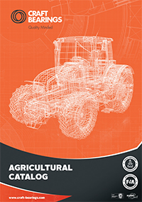 Agricultural_Catalog