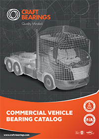 Commercial-vehicle-catalog