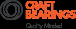 Craft-Bearings-420x162_2-250x96