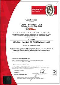 craft-ISO
