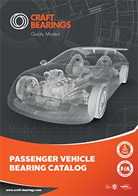 craft-Passenger-vehicle-catalog