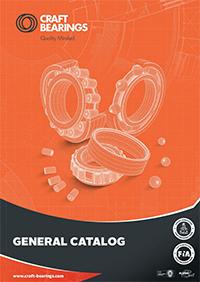 craft-catalog