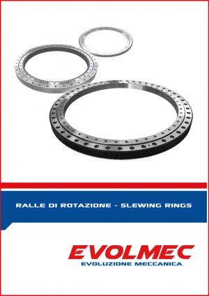 EVOLMEC_Slewing_rings_01-1