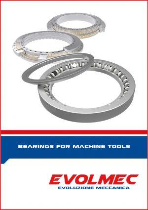 Machine_Tools-1