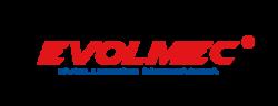 brand-evolmec-250x96