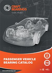 craft-Passenger-vehicle-catalog